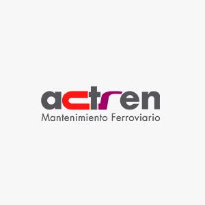 Actren