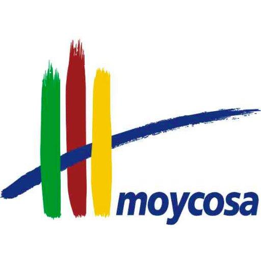 Moyocosa