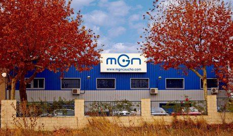 Fachada_MGN-compressor
