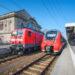 6 curiosidades sobre los trenes